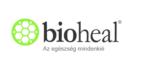 Bioheal