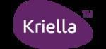 Kriella