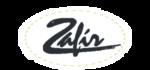 Zafír